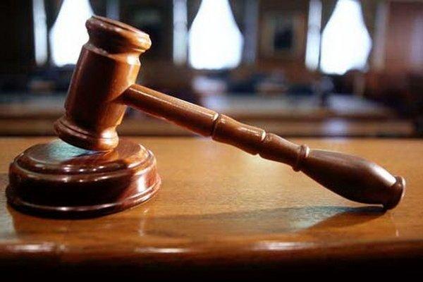 جریمه 10 میلیارد ریالی امتناع از عرضه کالا در استان سمنان