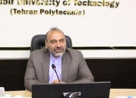 محدودیت ارزی مهمترین مشکل دانشجویان ایرانی در هند
