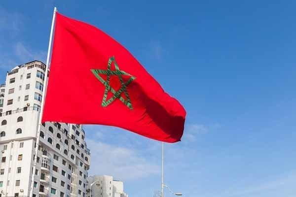 توقف مبادلات تجاری مراکش با ایران