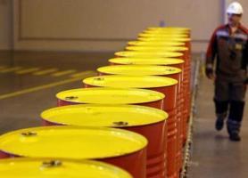 تخفیف ویژه نفتی ایران برای مشتریان آسیایی و اروپایی