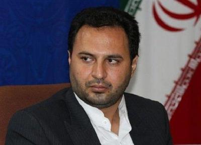 حسن نژاد: لیگ برتر فوتبال تعطیل گردد