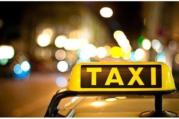 کرایه تاکسی در شیراز 20 درصد گران شد