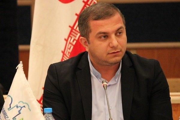 برگزاری کارگاه های آشپزی و غذا در نخستین جشنواره گردشگری غذا و هنر آشپزی ایرانی آذربایجان شرقی