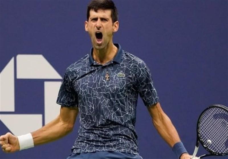 قهرمانی چهاردهم جوکوویچ، اثبات کننده طلایی ترین عصر تاریخ تنیس، نوله در جاده تاریخ سازی