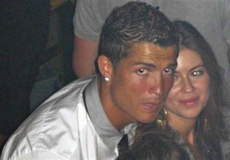 فوتبال دنیا، ادعای نشریه انگلیس درباره اعتراف کریستیانو رونالدو به تجاوز به زن آمریکایی