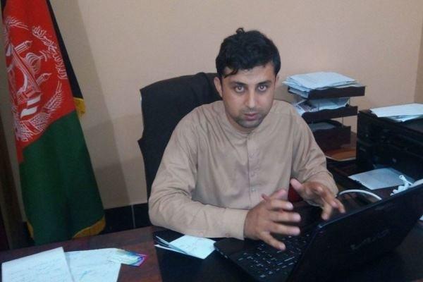 شروع به کار مجدد کنسولگری پاکستان در جلال آباد افغانستان