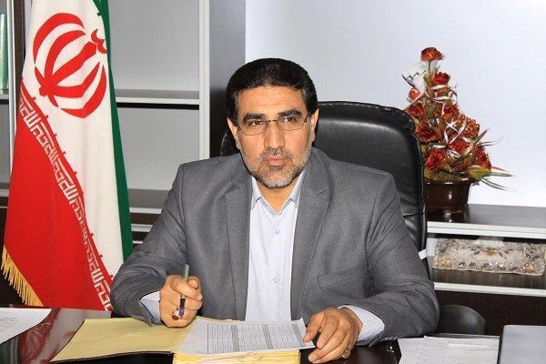 ثبت شرکت ها در استان کرمان 8 درصد افزایش یافته است