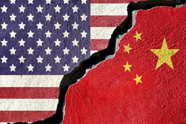 چین، آمریکا را به ریا و دورویی متهم کرد