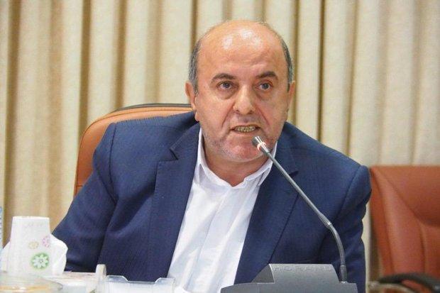 مهارت آموزی 1500 نفر در مازندران