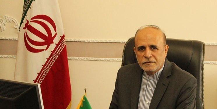 افق روابط ایران و تاجیکستان روشن است؛ کوشش بدخواهان به نتیجه نخواهد رسید