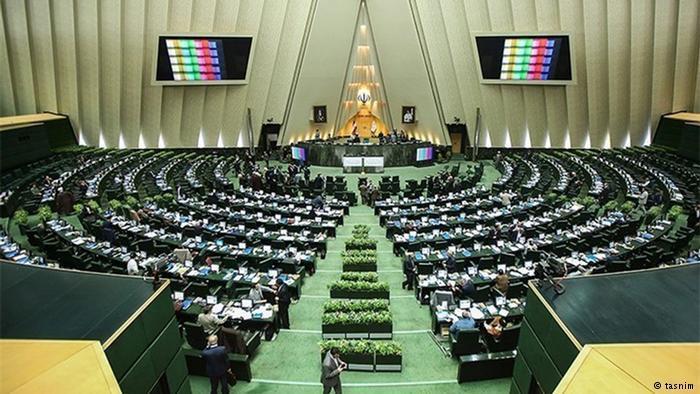 در جریان آنالیز بودجه سال 98؛ وزارت ارتباطات مجاز به توسعه خدمات الکترونیکی به وسیله بخش خصوصی-عمومی شد
