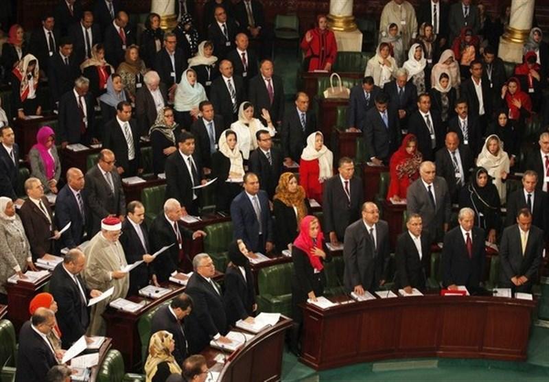 اعلام زمان برگزاری انتخابات پارلمانی و ریاست جمهوری تونس