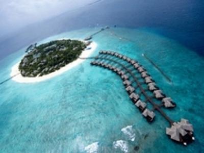 آشنایی با جزیره یویای پوکت