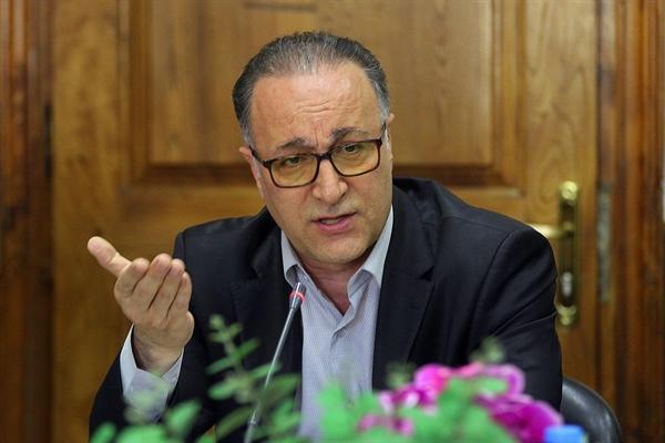 افزایش نظارت و برخورد با تاسیسات گردشگری غیر مجاز آذربایجان شرقی