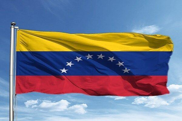 یک بالگرد نظامی در ونزوئلا سقوط کرد