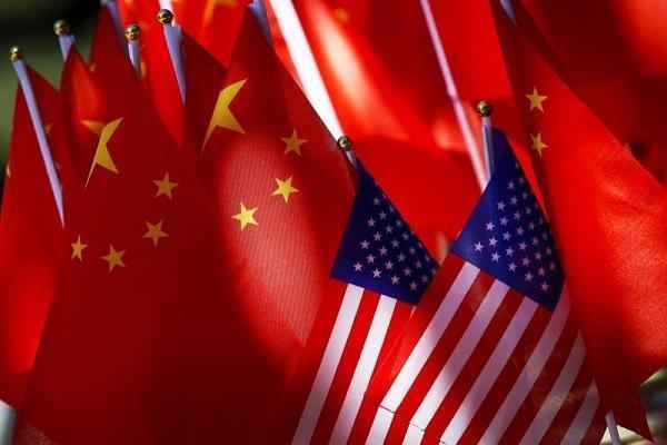 چین اعمال تعرفه 60 میلیارد دلاری بر کالاهای آمریکائی رااجرائی کرد