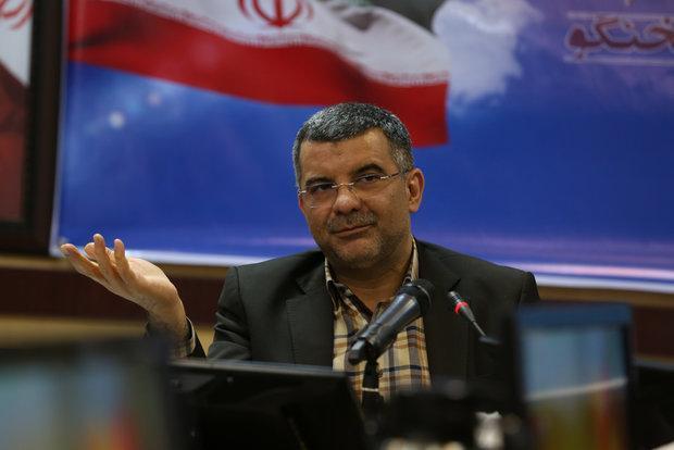 همکاری مشترک ایران و تایلند در برنامه پزشک خانواده