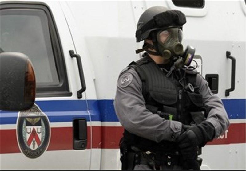 کانادا: ضاربان دیپلمات روس مجازات خواهند شد