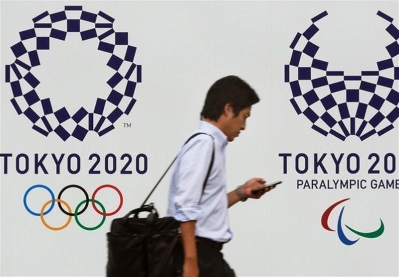 ژاپنی ها در انتظار افزایش گردشگری در زمان برگزاری المپیک و پارالمپیک 2020