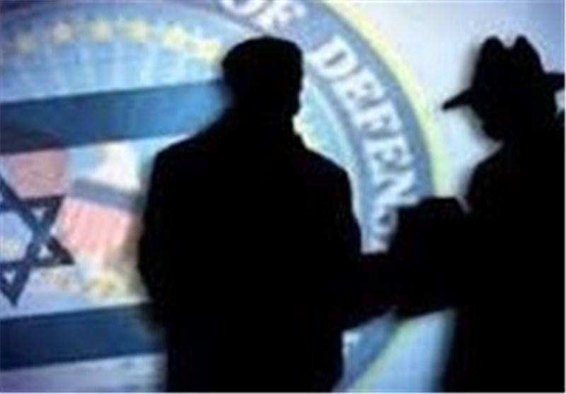وزیر خارجه سابق یونان: از دو سفیر آمریکایی جاسوسی می کردیم
