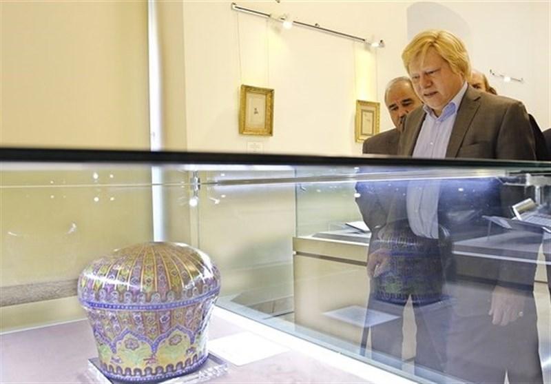 تفاوت و فزونی اقلیم ایران به اروپا چیست، تاثیر تاریخ مشترک شهرهای ایران در برابر مغولها چه بود