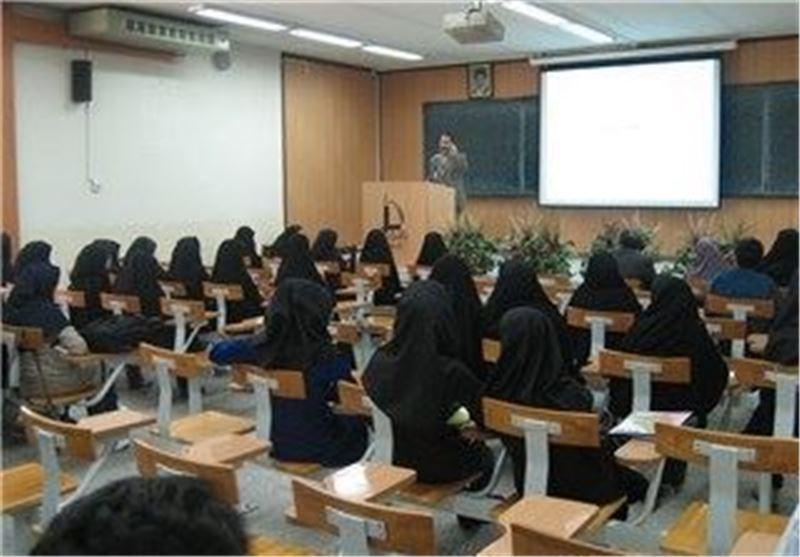 قائم مقام وزیر علوم با سفیر ایتالیا در تهران دیدار کرد