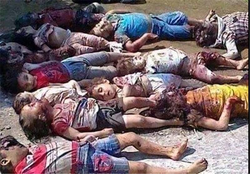 آلمان خواهان برگزاری کنفرانس صلح برای یمن شد