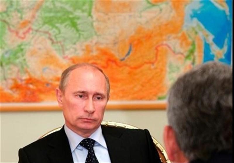 مسکو از حضور اندونزی در نشست ژنو 2 استقبال می نماید
