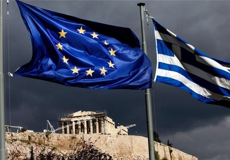 یونان اروپا را تهدید به اعزام موج پناهندگان خود به این اتحادیه کرد