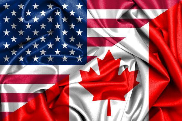 سیاستهای تنش زای تجاری ترامپ در قبال کانادا