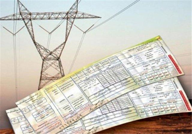 راهکارهای طلایی برای کاهش هزینه قبض برق