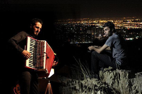 نمایش 2 فیلم ایرانی در شب های مستند آمریکا و کانادا