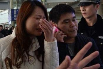 جزئیات تازه از تراژدی هواپیمای ناپدید شده مالزی ؛ 4 مسافر اسرار آمیزی که به پرواز نرسیدند! ، هواپیما در حال بازگشت بود
