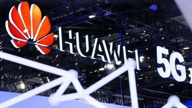 هوآوی بزرگترین توسعه دهنده و تأمین کننده تجهیزات 5G در اروپاست