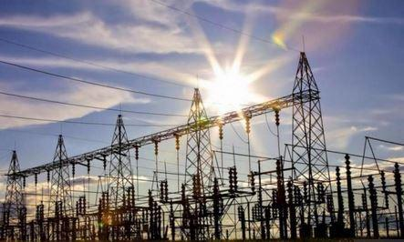 ایران شبکه برق سوریه را بازسازی می نماید