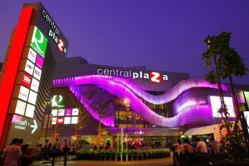 راهنمای خرید در پاتایا (قسمت دوم)