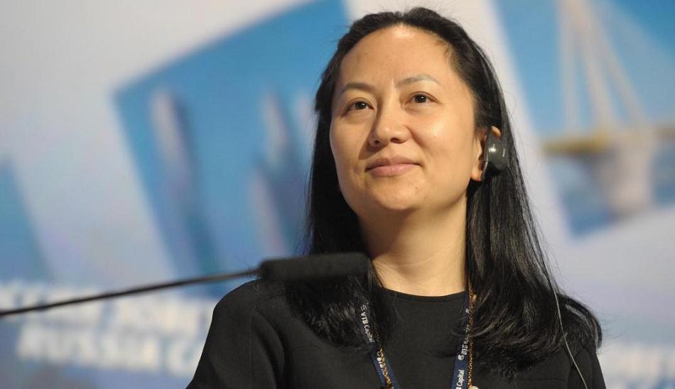 هشدار شدید اللحن چین به کانادا: بلافاصله مدیر اقتصادی هوآوی را آزاد کنید