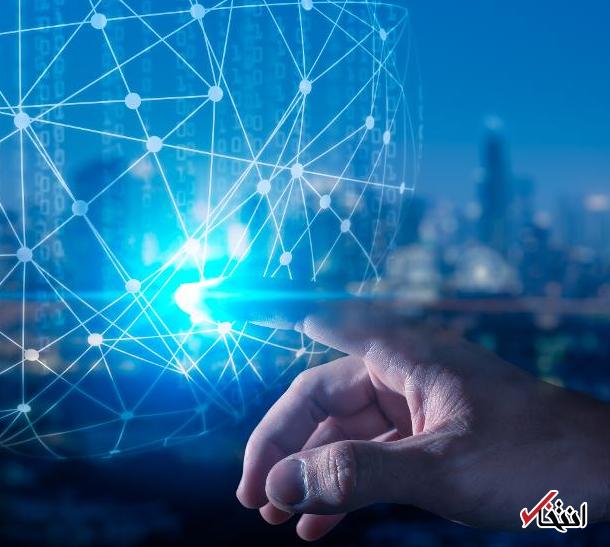 مهم ترین رویدادهای امروز دنیای IT و تکنولوژی؛ از بازار صادرات گوشی هوشمند تا رکورد شکنی سامسونگ در چین