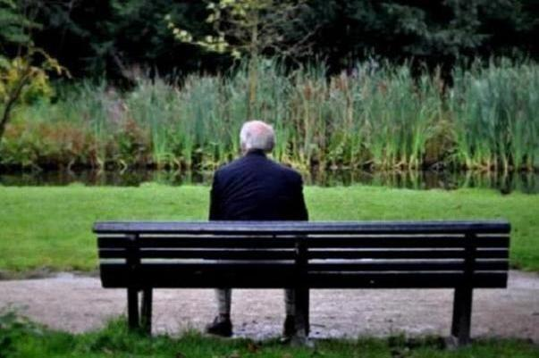 یک سوم موارد بروز آلزایمر در سالمندان قابل پیشگیری است
