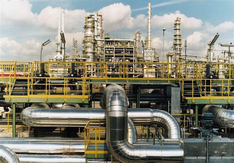 کاهش تقاضا برای نفت کوره پرگوگرد، سود های پالایشی در اروپا، آسیا و آمریکا کاهش یافت