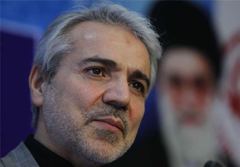 مذاکره ویژه روحانی با رئیس جمهور چین برای برطرف توقف فاینانس