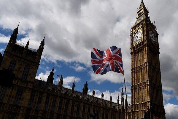 لندن: مجلس جدید از 26 آذر کار خود را شروع می نماید