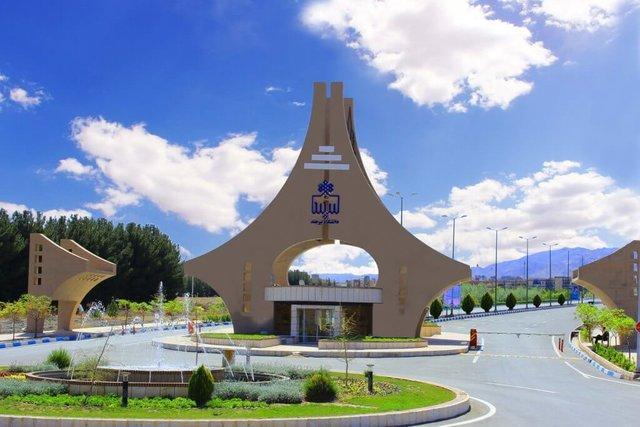 دومین همایش ملی فرهنگ دانشگاهی آذرماه در دانشگاه بیرجند برگزار می گردد