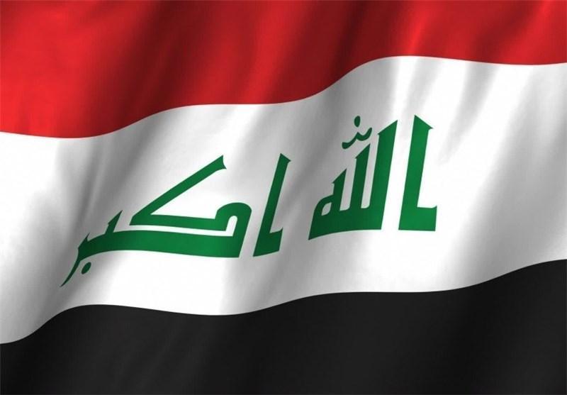 سخنگوی نیروهای مسلح عراق : عناصری نفوذی مسلح در تظاهرات شناسایی شده و به زودی دستگیر می شوند