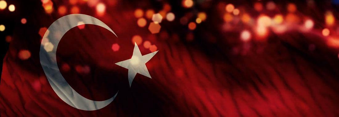 هواپیمای ملی ترکیه در سال 2026 به پرواز در می آید