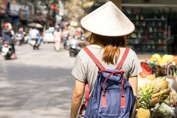 هفت قانون امنیت در سفر که هر مسافری باید آن را بداند