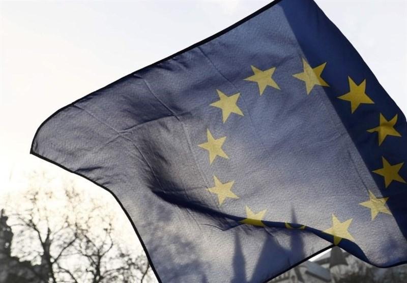 شرکت های اروپایی از رواج فساد در اتحادیه اروپا می گویند