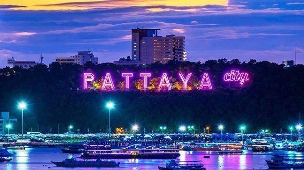 دیدنی های پاتایا در سفر با تورهای تایلند