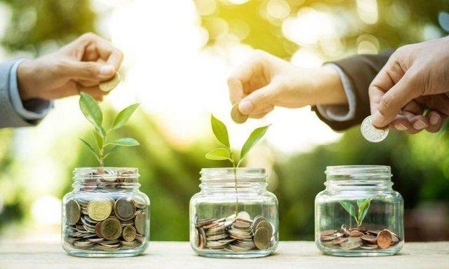 شروع رسمی فعالیت فراصندوق با سرمایه اولیه 650 میلیارد تومان