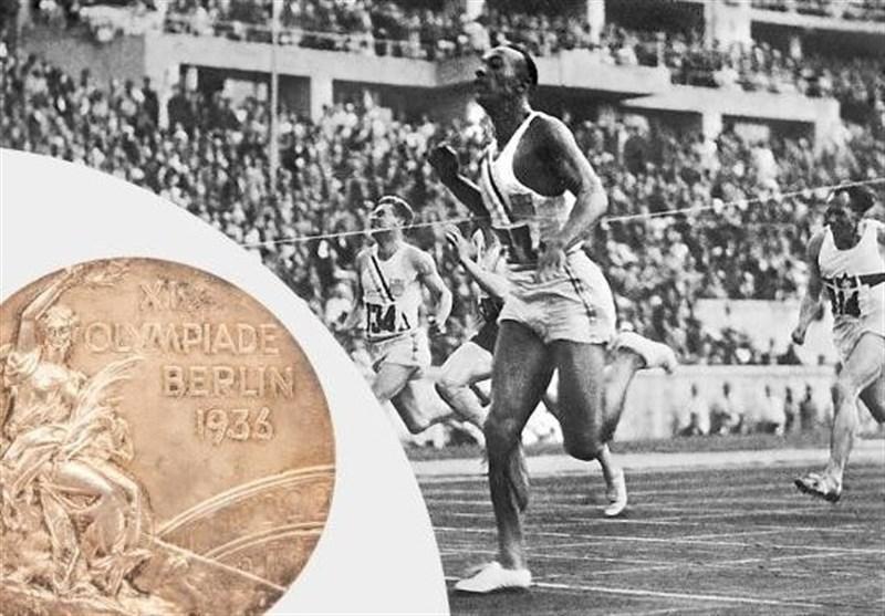 فروش 8 میلیاردی طلای قهرمان المپیک
